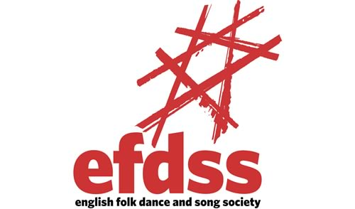 The EFDSS Opens Applications for Creaive Artists Residencies